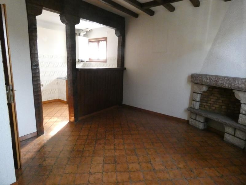 Vente appartement Bayonne 147 400€ - Photo 1