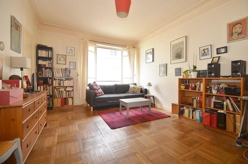 Vente appartement Nantes 214000€ - Photo 2