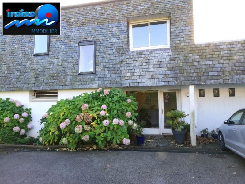 Sale house / villa Plouzané 229900€ - Picture 9