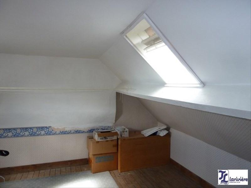 Sale house / villa Wimereux 363000€ - Picture 8