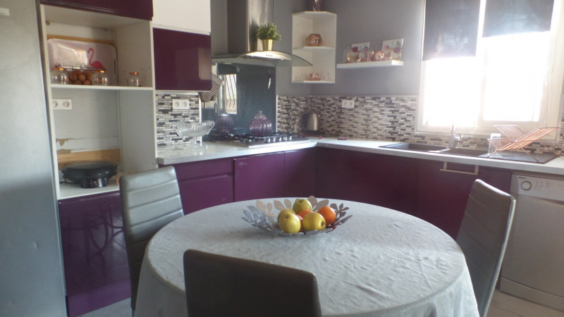 Vente maison / villa Pierrelatte 255000€ - Photo 11