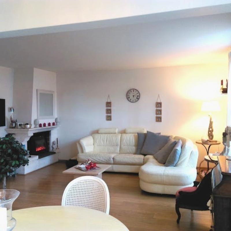 Vente maison / villa Verneuil sur seine 430000€ - Photo 3