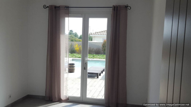 Vente maison / villa Carcassonne 380 000€ - Photo 11