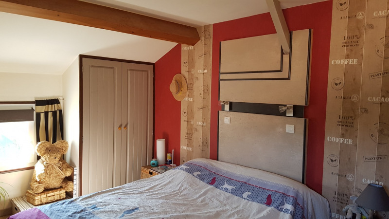 Vente maison / villa La barde 212 000€ - Photo 5