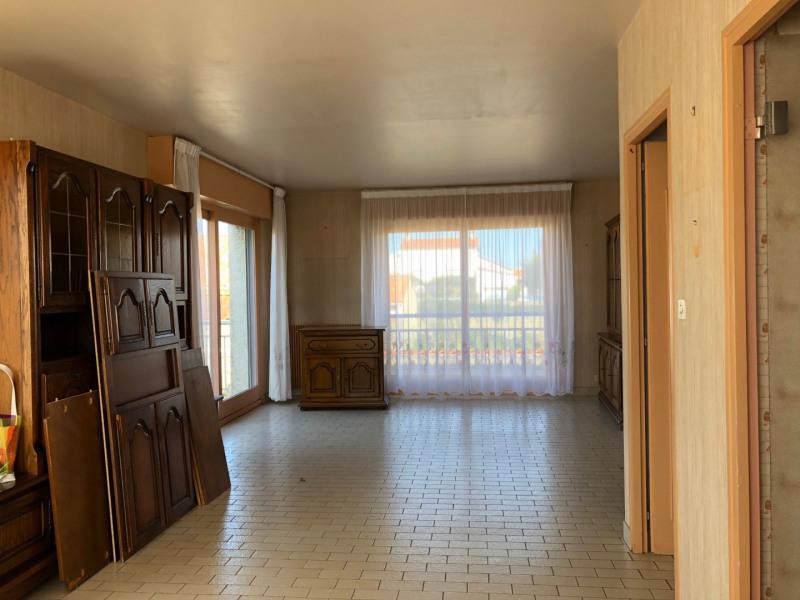 Sale house / villa Chateau d olonne 295000€ - Picture 13