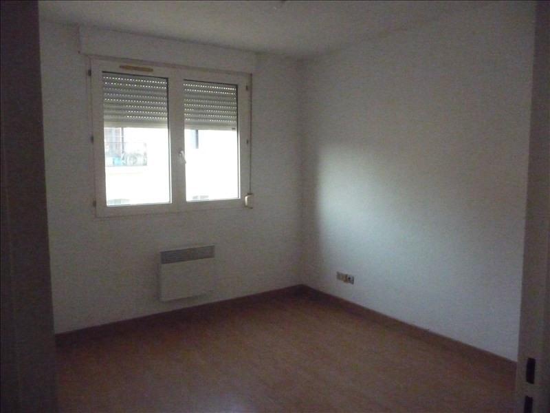 Alquiler  apartamento Lunel 670€ CC - Fotografía 3