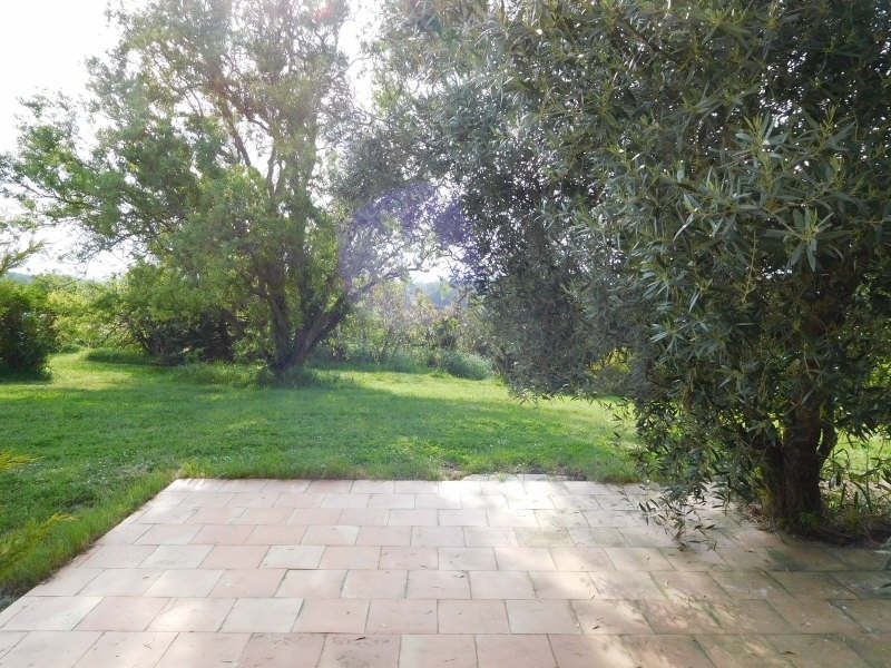 Deluxe sale house / villa Blaye 786000€ - Picture 6