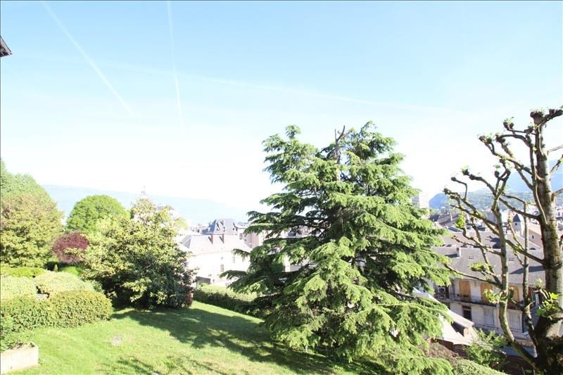Sale apartment Chambery 360 000€ - Picture 5
