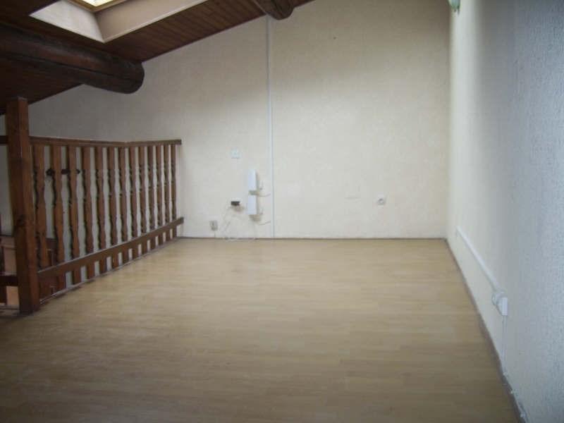 Alquiler  apartamento Nimes 430€ CC - Fotografía 10