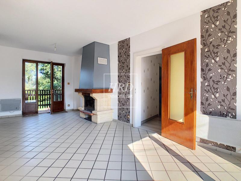 Sale apartment Duppigheim 155150€ - Picture 3