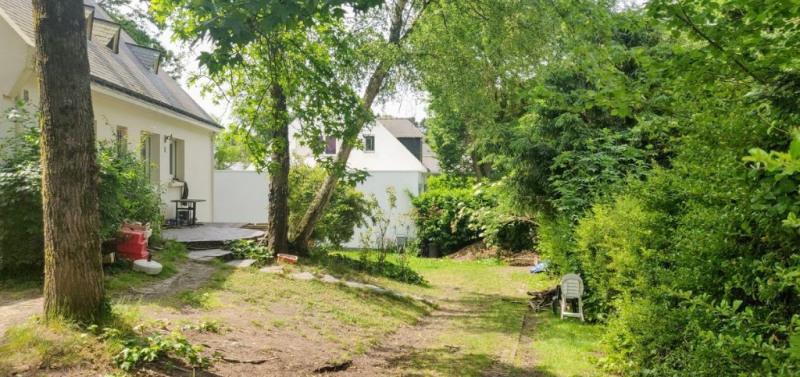 Vente de prestige maison / villa Orvault 477000€ - Photo 6