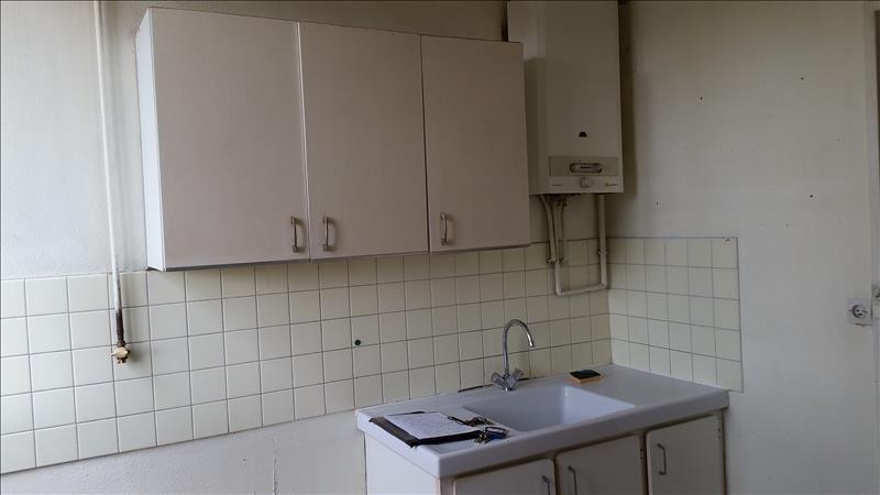 Vente appartement Morsang sur orge 124000€ - Photo 3