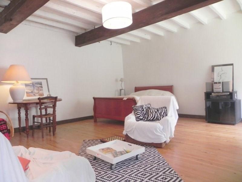 Sale house / villa Agen 320000€ - Picture 10