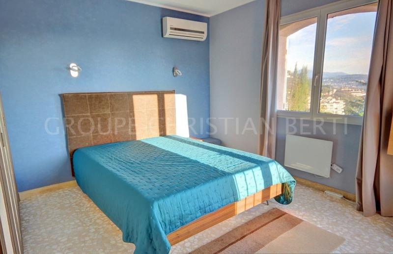 Immobile residenziali di prestigio casa Mandelieu 798000€ - Fotografia 13