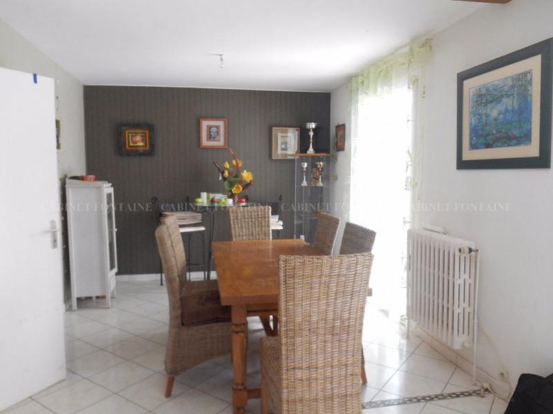 Venta  casa Juvignies 195000€ - Fotografía 4