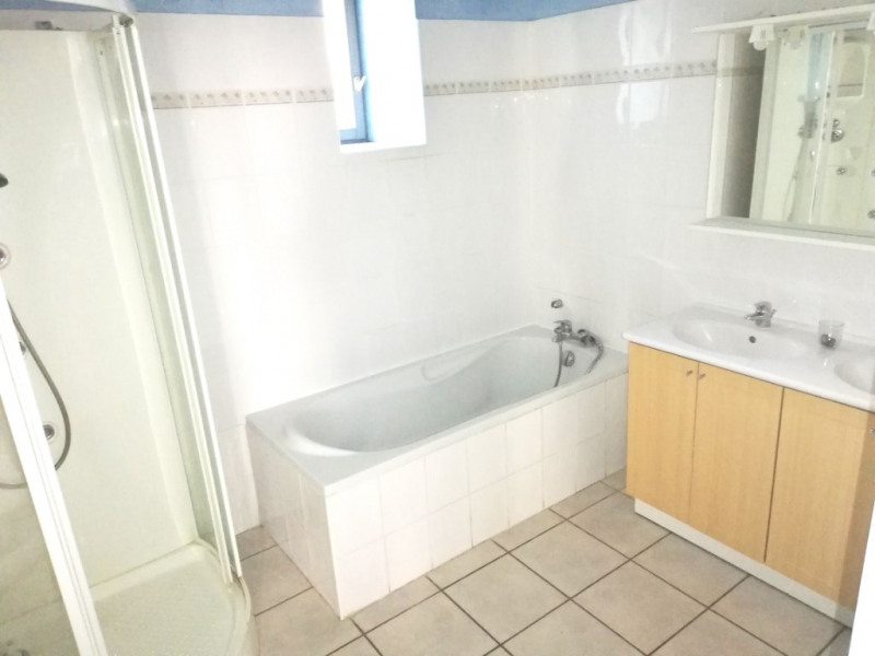 Vente appartement Romans sur isere 107 900€ - Photo 4