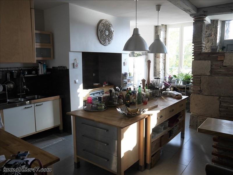 Vente de prestige maison / villa Clairac 395000€ - Photo 12