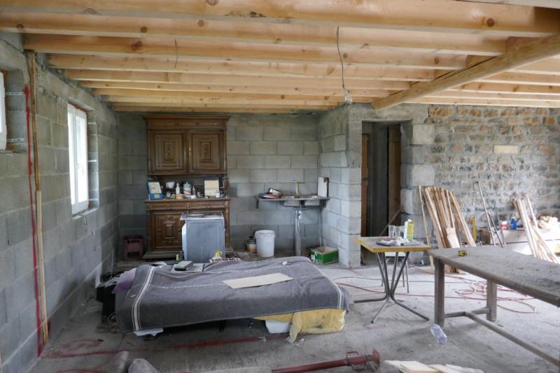 Sale house / villa St front 85000€ - Picture 5