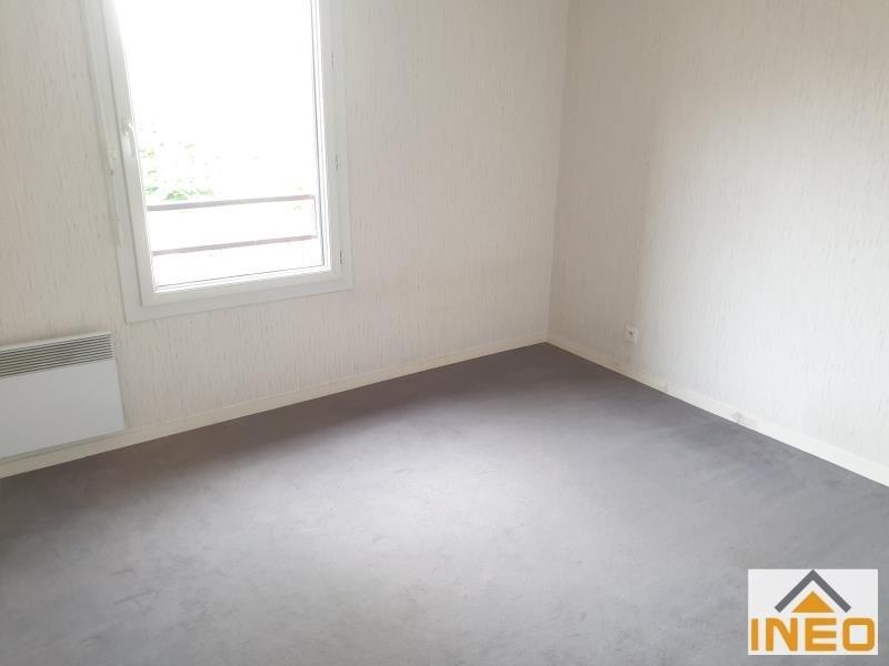 Vente appartement Montfort 128400€ - Photo 6