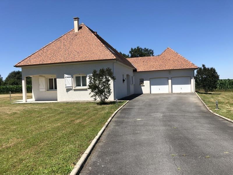 Vente maison / villa Morlaas 318500€ - Photo 2