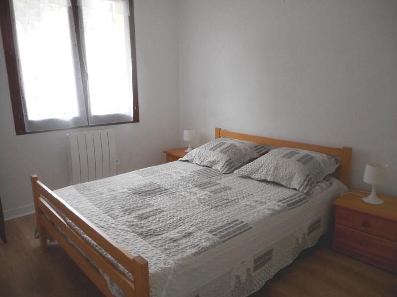 Affitto per le ferie appartamento Vaux-sur-mer 375€ - Fotografia 3