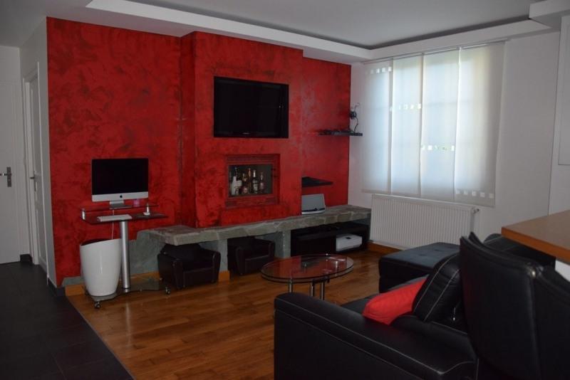 Vente appartement Ville la grand 209000€ - Photo 2