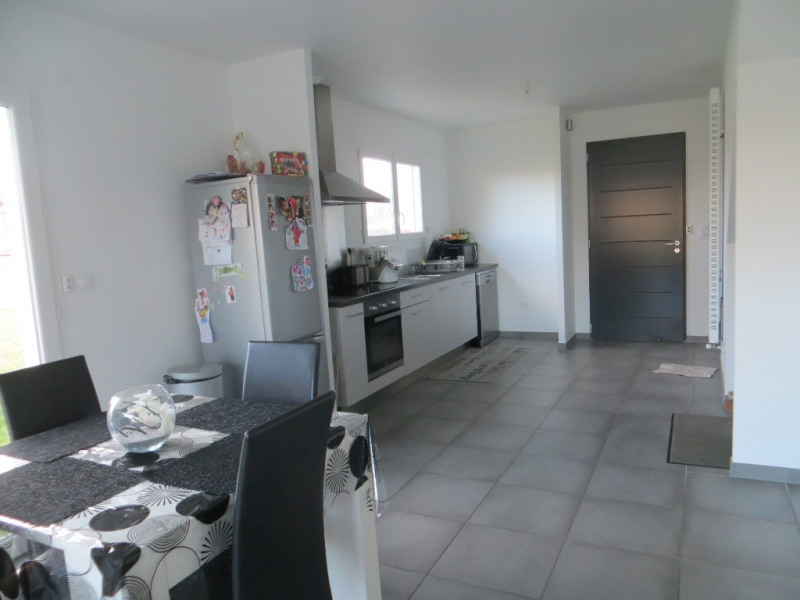 Location maison / villa Orcet 1 100€ CC - Photo 2