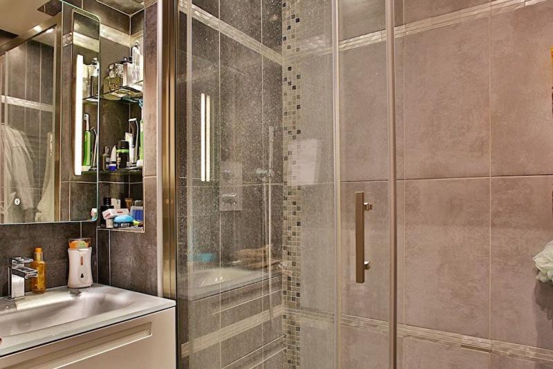 Vente appartement Saint maurice 599000€ - Photo 4