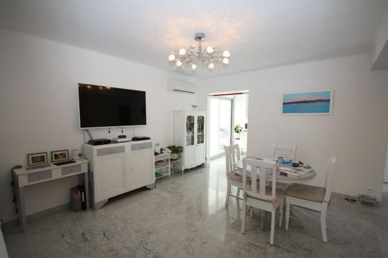 Sale apartment Juan-les-pins 480000€ - Picture 6
