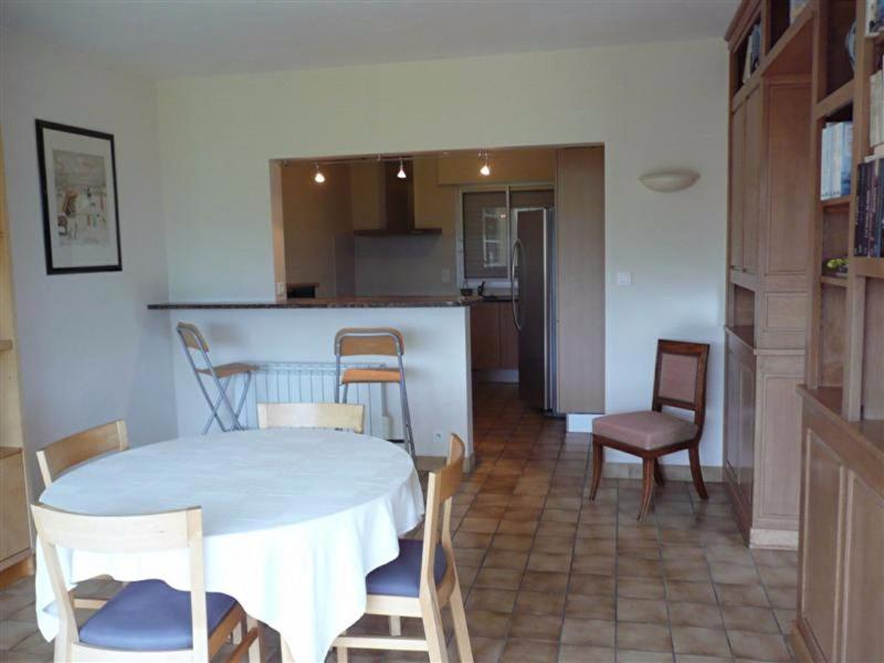 Sale house / villa Plouhinec 333000€ - Picture 9