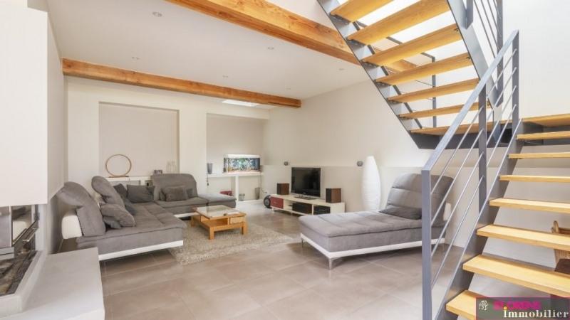 Sale house / villa Saint-orens-de-gameville 459000€ - Picture 3