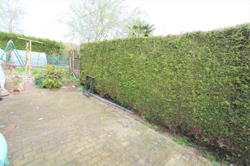 Sale house / villa Douai 126000€ - Picture 3