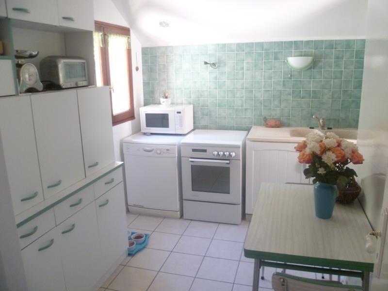 Vente maison / villa Epinay sur seine 320000€ - Photo 3