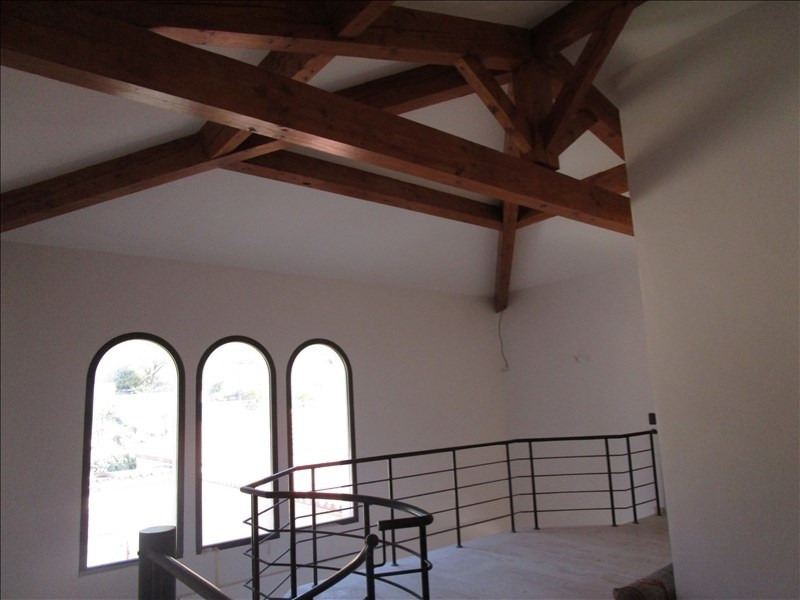 Deluxe sale house / villa Carcassonne 597 000€ - Picture 8