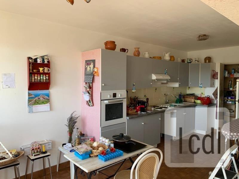Vente appartement Montélimar 129000€ - Photo 3