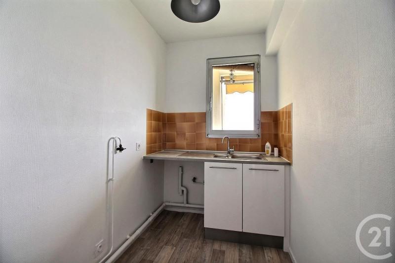 Alquiler  apartamento Arcachon 750€ CC - Fotografía 4