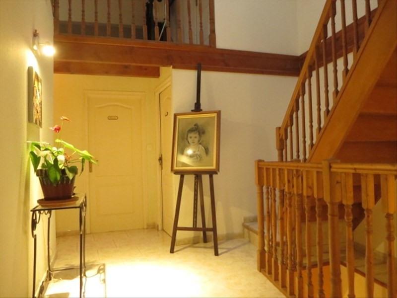 Sale house / villa Carcassonne 159500€ - Picture 6