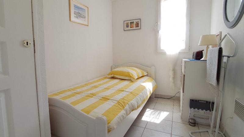 Vente maison / villa La londe les maures 273000€ - Photo 5