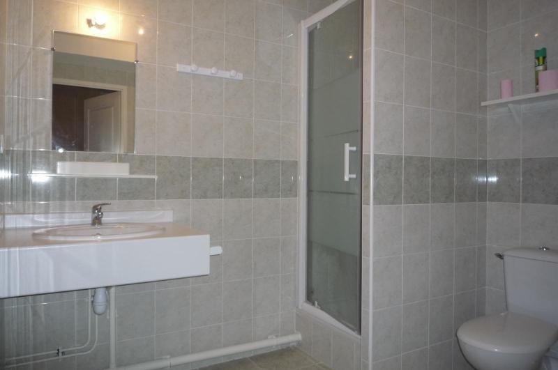 Location appartement Dijon 538€ CC - Photo 7