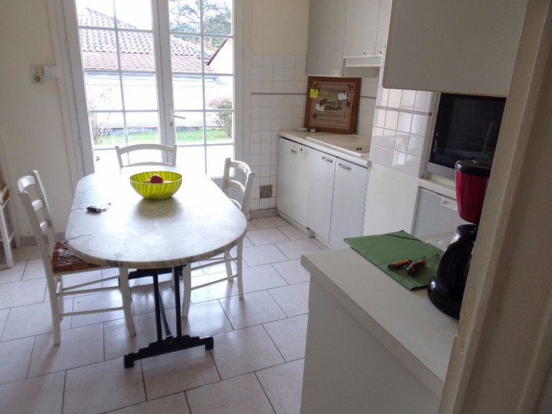 Sale house / villa Perigueux 195 000€ - Picture 4