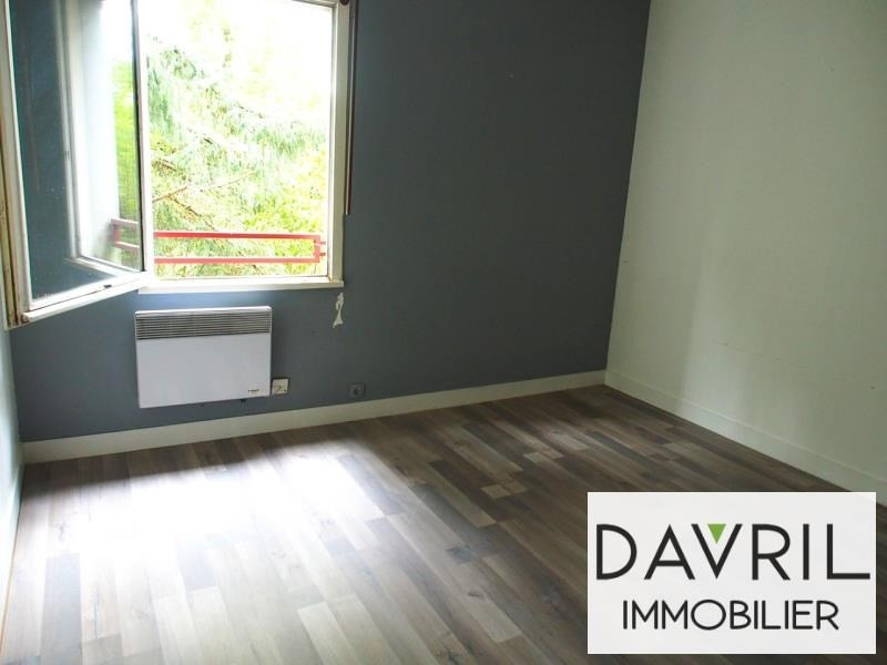 Sale apartment Andresy 179500€ - Picture 8
