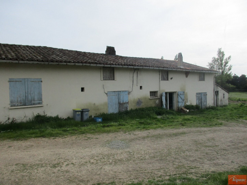 Vente de prestige maison / villa Ramonville saint agne 315000€ - Photo 3