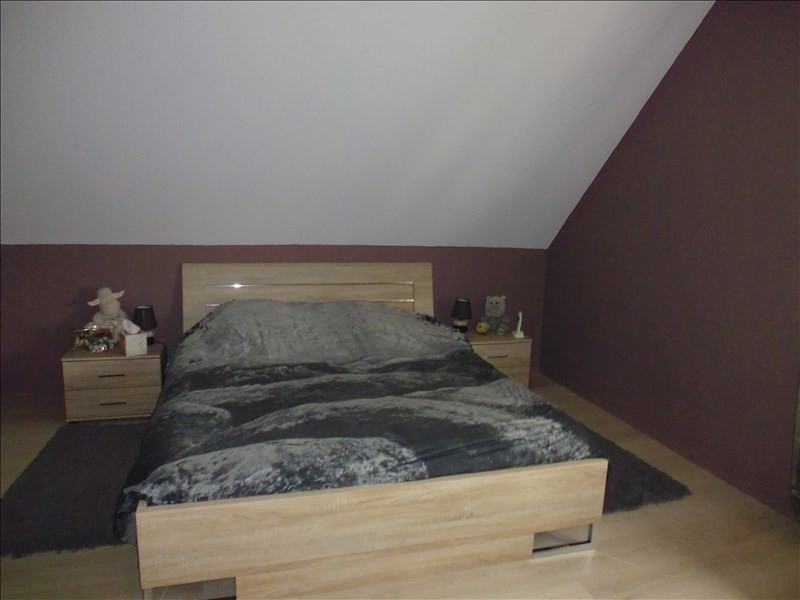 Vente maison / villa Ernolsheim bruche 420000€ - Photo 4