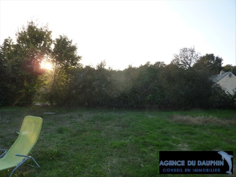 Location maison / villa Pornichet 975€ CC - Photo 4