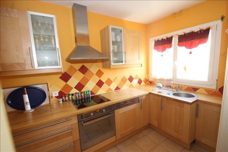 Venta  apartamento Chalon sur saone 95900€ - Fotografía 1