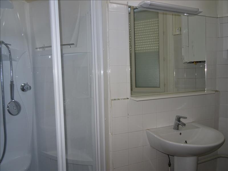 Location appartement Roanne 650€ CC - Photo 4