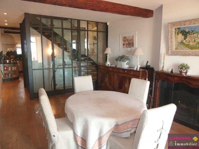 Venta de prestigio  casa Saint felix lauragais 359000€ - Fotografía 3