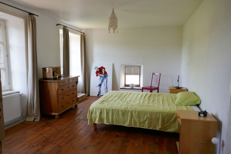 Sale house / villa Fay sur lignon 255000€ - Picture 10