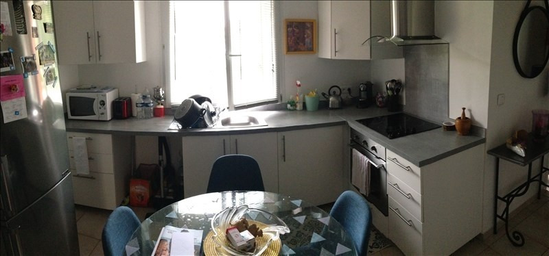 Location appartement Claye souilly 750€ CC - Photo 5