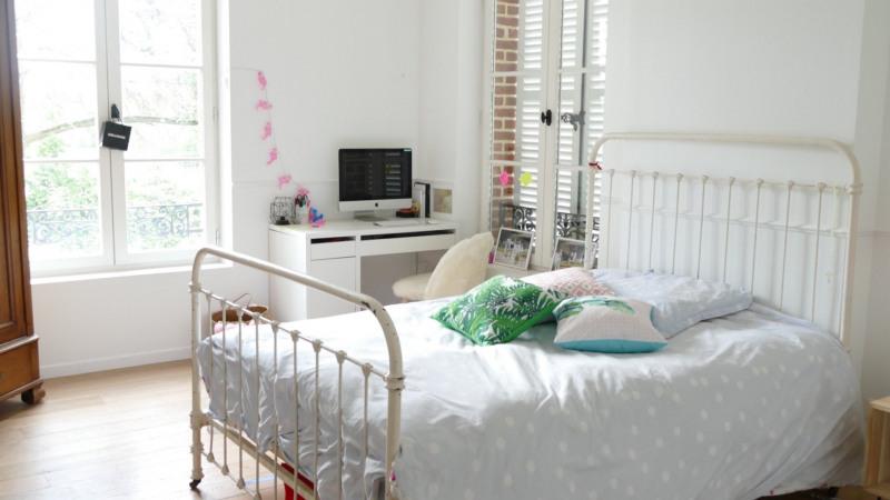 Vente maison / villa Gouvieux 1050000€ - Photo 9